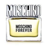 MOSCHINO FOREVER For Men Edt