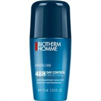 BIOTHERM Men DEO ROLL ON - ROLL-ON DEZODORANS
