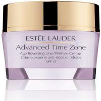 ESTEE LAUDER ADVANCED TIME ZONE N/C SPF15 50ML.-krema za lice