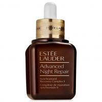 ESTEE LAUDER ADVANCED NIGHT REPAIR SERUM NEW 30ML-serum za lice