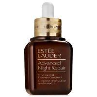 ESTEE LAUDER ADVANCED NIGHT REPAIR SERUM NEW 50ML-serum za lice