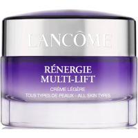 LANCÔME Renergie Multi lift cream legere - KREMA ZA LICE