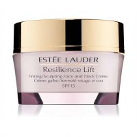 ESTEE LAUDER RESILIENCE LIFT N/C SPF15 50ML-krema za lice
