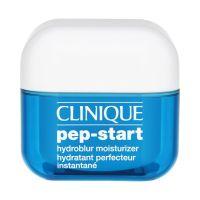 CLINIQUE PEP START HYDROBLUR - krema za lice