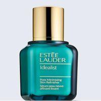 ESTEE LAUDER IDEALIST SKIN REFINISHER 50ML-serum za lice