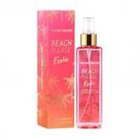 Women Secret Exotic body mist 250ml