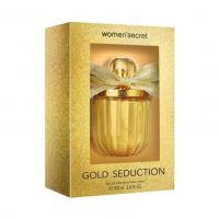 Women Secret Gold Seduction edp 100ml