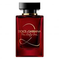 DOLCE&GABBANA The Only One 2 edp